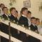 Ballagás az iskolában 007