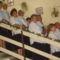 Ballagás az iskolában 011