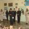 Ballagás az iskolában 021
