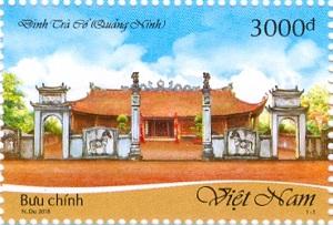 Buddhista templom