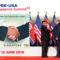 DPRK-USA Summit