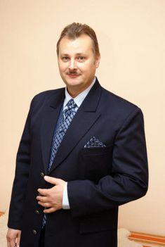 Kolostyák Gyula