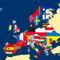 Kosztolányi Dezső: EURÓPA