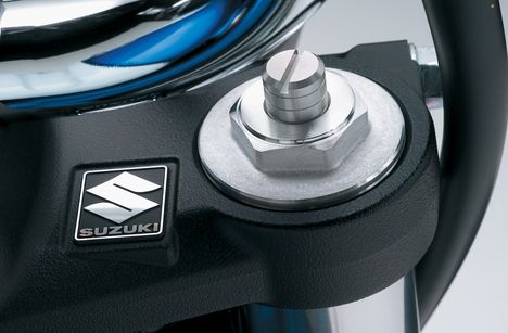 Suzuki-SFV650-Gladius_10