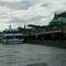 Hamburg 15