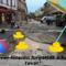 Kaposvar_fo_ter_2076125_7357_s