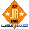 laza_100_logo