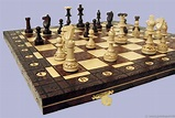 Sakkozni tanulok. Dáma Lovag Erdős Anna verse.