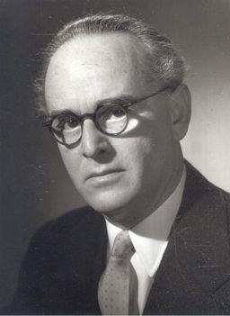 Gertler Viktor Kossuth díjas filmrendező