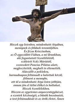 Hiszek