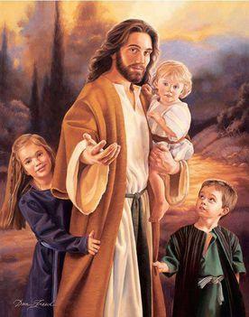Jézussal