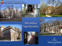 Régi Iskolát köszöntve. Szeged.Déri Miksa Szeged Szakközép isk. 2.