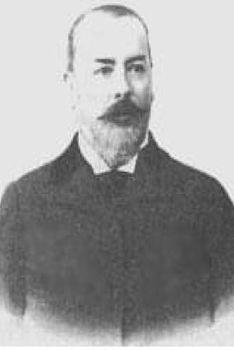 Széchenyi Béla