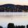 Velencei tó - Velence