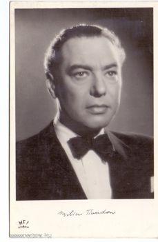 Bilicsi Tivadar (2)