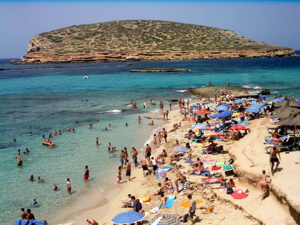 Mutass egy képet a kedvenc helyedről! - Page 2 Ibiza_278719_95101