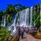 Iguaccu_2078273_1234_s