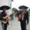 Mexikó 010