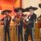 Mexikó 028