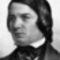 Robert_Schumann