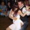 salsa tánc képek 02. - szexi kubai salsa