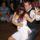 Salsa_tanc_kepek_02__szexi_kubai_salsa_278665_27868_t