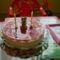 Zsani tortája