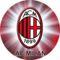 Ac_milan_logo_2079177_9944_s