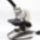 Bim136_mikroszkop_279679_61602_t