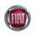 Fiat_279359_93258_t