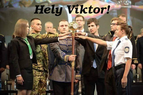Hely Viktor
