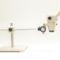 IND-2Z ipari sztereó mikroszkóp