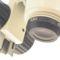 IND-2Z ipari sztereó mikroszkóp lencse