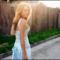 Lindsay_lohan_2079704_4651_s