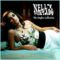 Nelly Furtado 2