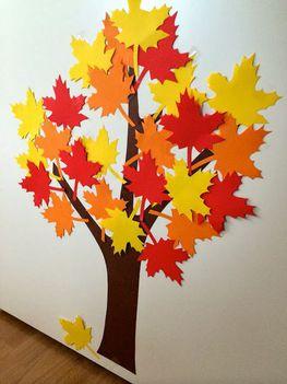 ősz,dekoráció,csináld magad, 2