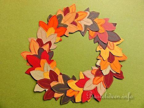 ősz,dekoráció,csináld magad, 4