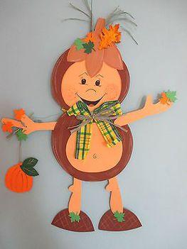 ősz,dekoráció,csináld magad, 6