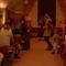 Reneszánsz tánc a fogások közt