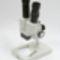 STM-1A sztereo mikroszkóp