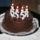 Szulinapi_torta_279724_93278_t