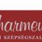 www.charmeur.blog.hu 2