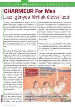 www.charmeur.blog.hu 3