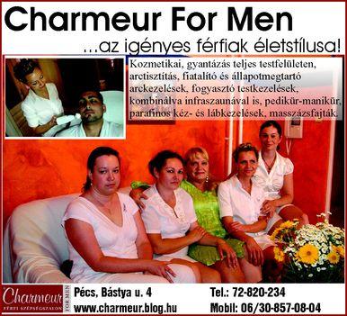 www.charmeur.blog.hu 5
