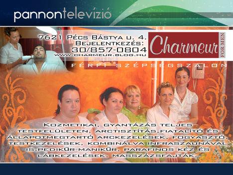 www.charmeur.blog.hu 6