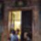 20160915_152016_Richtone(HDR)