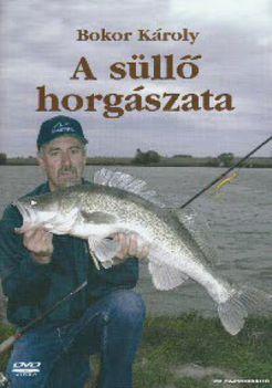 a süllő horgászata
