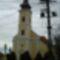 a vőrsi templom