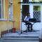 A zongoránál Halász Krisztina
