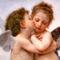 angyali puszi